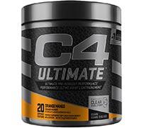 cellucor-c4-ultimate-370g-20-servings-orange-mango