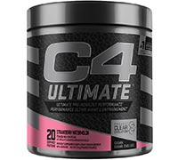 cellucor-c4-ultimate-372g-20-servings-strawberry-watermelon