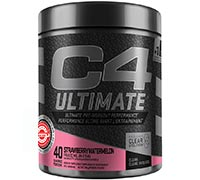 cellucor-c4-ultimate-744g-40-servings-strawberry-watermelon