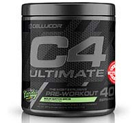 cellucor-c4-ultimate-860g-40-servings-sour-batch-bros