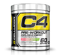 cellucor-c4extreme-60-Straw-Marg.jpg