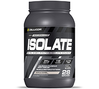 cellucor-cor-performance-isolate-2lb-28-servings-vanilla-wafer