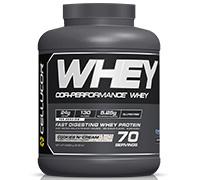 cellucor-cor-performance-whey-5lb-70-servings-cookies-cream