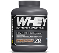 cellucor-cor-performance-whey-5lb-70-servings-peanut-butter-marshmallow