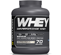 cellucor-cor-performance-whey-5lb-70-servings-whipped-vanilla