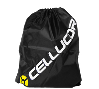 cellucor-drawstring-front
