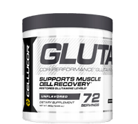 cellucor-glutamine