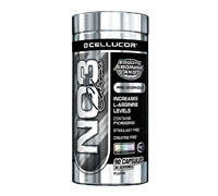 cellucor-no3-chrome.jpg