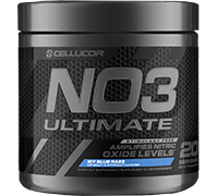 cellucor-no3-ultimate-blue-raspberry-30servings