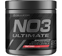 cellucor-no3-ultimate-fruit-punch-30servings