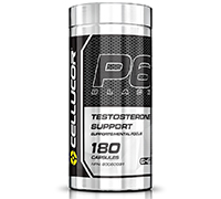 cellucor-p6-black-testosterone-support-180-caps
