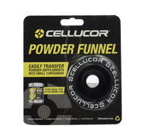 cellucor-powder-funnel-front