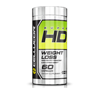 cellucor-super-hd-gen4.jpg
