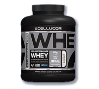 cellucor-whey-vanilla-4lb.jpg