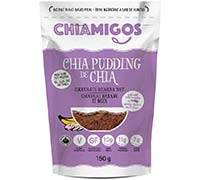 chiamigos-chia-pudding-150g-chocolate-banana-nut