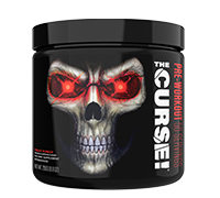cobra-labs-curse-250g-fruit-punch