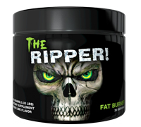 cobra-labs-ripper-lime.jpg