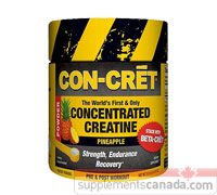 concret-powder-pineapple.jpg