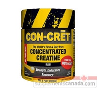 concret-powder-plain.jpg