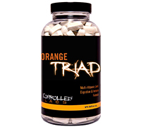 controlled-labs-orange-triad-180-tablets