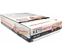 convenient-nutrition-keto-wheyfer-bars-10-35g-cocoa-cream