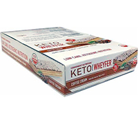 convenient-nutrition-keto-wheyfer-bars-10-35g-coffee-cream