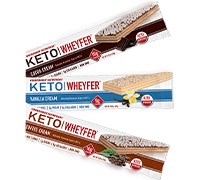 convenient-nutrition-wheybar-3-pack