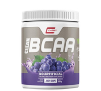 cygen-clean-bcaa-grape