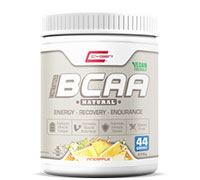 cygen-natural-bcaa-pineapple.jpg
