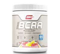 cygen-natural-bcaa-raspberry-lemonade.jpg