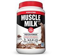 cytosport-muscle-milk-2-47-chocolate