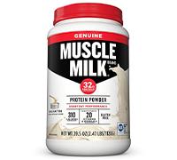 cytosport-muscle-milk-2-47lb-cake-batter