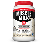 cytosport-muscle-milk-2-47lb-cookies-cream