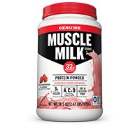 cytosport-muscle-milk-2-47lb-strawberry