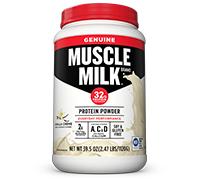 cytosport-muscle-milk-2-47lb-vanilla-creme