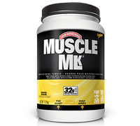 cytosport-muscle-mlk-bananaNEW