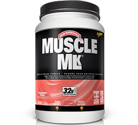 cytosport-muscle-mlk-strawberry