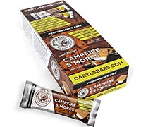 daryls-performance-line-protein-bars-12-58g-per-box-campfire-smores