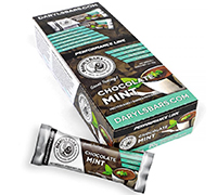 daryls-performance-line-protein-bars-12-58g-per-box-chocolate-mint