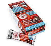 daryls-performance-line-protein-bars-12-58g-per-box-dbl-chocolate-brownie