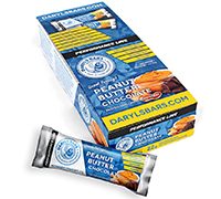 daryls-performance-line-protein-bars-12-58g-per-box-peanut-butter-chocolate