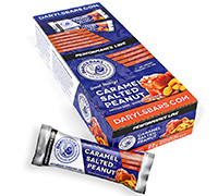 daryls-performance-protein-bars-12-58g-per-box-caramel-salted-peanut