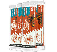 daryls-protein-bars-6-pack