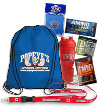 discount_GearPack_BLUE_BAG_GYM_image.jpg