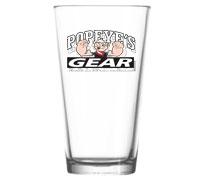 drinkware-popeyes-gear-glass.jpg