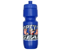drinkware-popeyes-gear-plastic-water-bottle.jpg