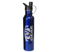 drinkware-popeyes-gear-steel-water-bottle.jpg