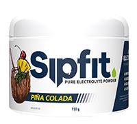 dripfit-sipfit-150g-pina-colada