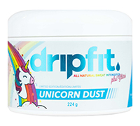 dripfit-unicorn-dust