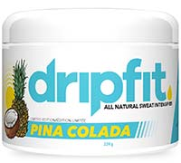 dripfit-workout-intensifier-8oz-224g-jar-pina-colada
